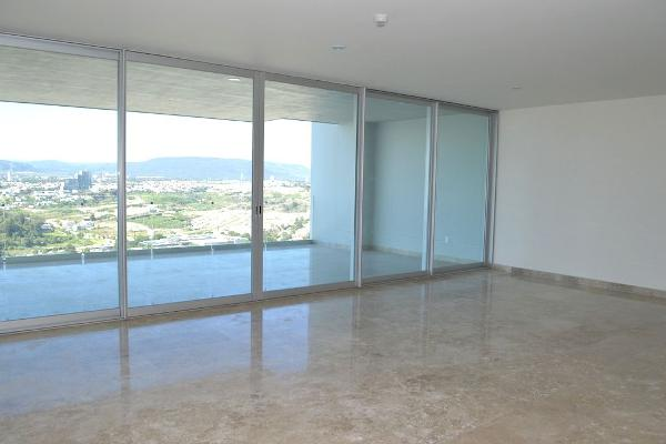 Foto de departamento en venta en paseo royal country 4734, royal country, zapopan, jalisco, 0 No. 26