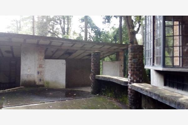 Foto de casa en venta en paseo saint moritz 68, huitzilac, huitzilac, morelos, 5976540 No. 03