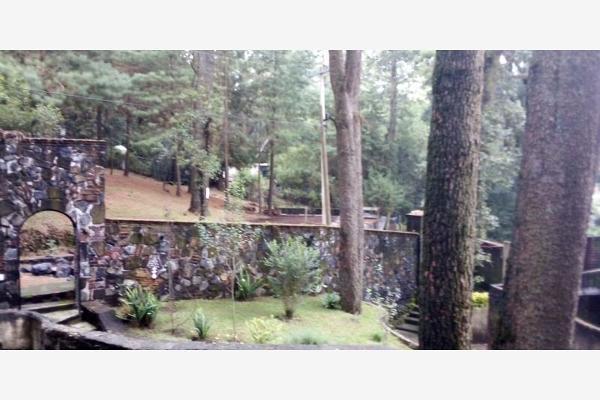 Foto de casa en venta en paseo saint moritz 68, huitzilac, huitzilac, morelos, 5976540 No. 09