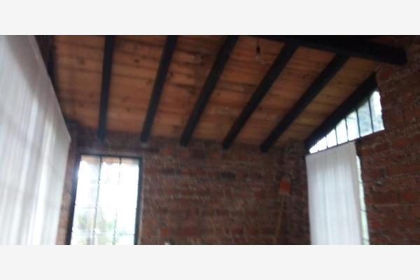 Foto de casa en venta en paseo saint moritz 68, huitzilac, huitzilac, morelos, 5976540 No. 12