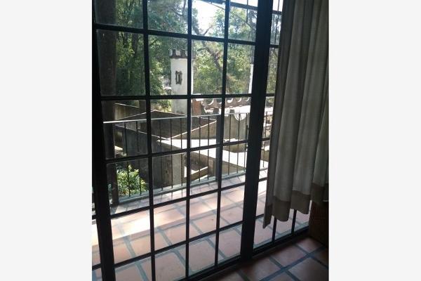 Foto de casa en venta en paseo saint moritz 68, huitzilac, huitzilac, morelos, 5976540 No. 29