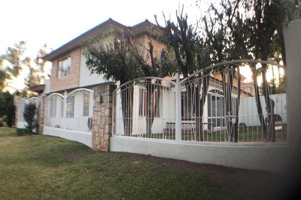 Foto de casa en venta en paseo san arturo 2612, valle real, zapopan, jalisco, 0 No. 03