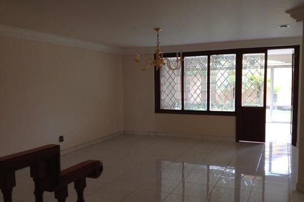 Foto de casa en venta en paseo san arturo 2612, valle real, zapopan, jalisco, 0 No. 04