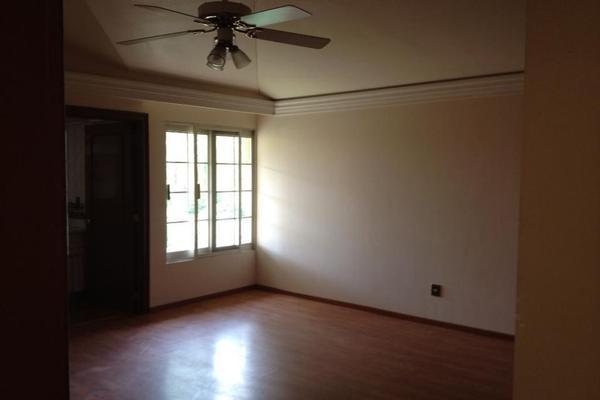 Foto de casa en venta en paseo san arturo 2612, valle real, zapopan, jalisco, 0 No. 05