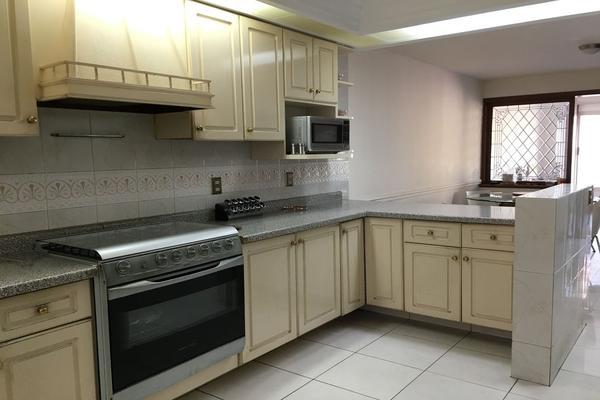 Foto de casa en venta en paseo san arturo 2612, valle real, zapopan, jalisco, 0 No. 09