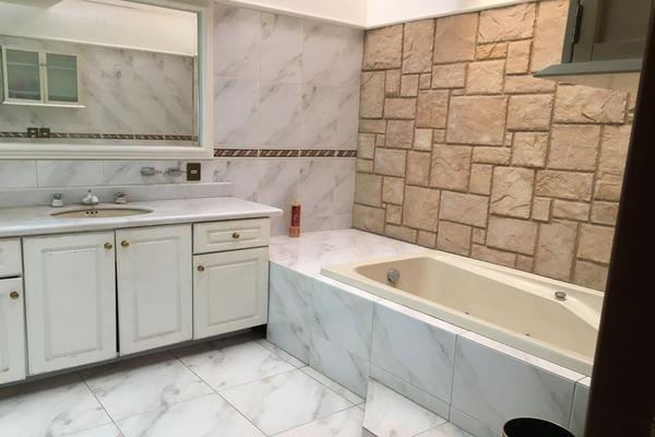 Foto de casa en venta en paseo san arturo 2612, valle real, zapopan, jalisco, 0 No. 12