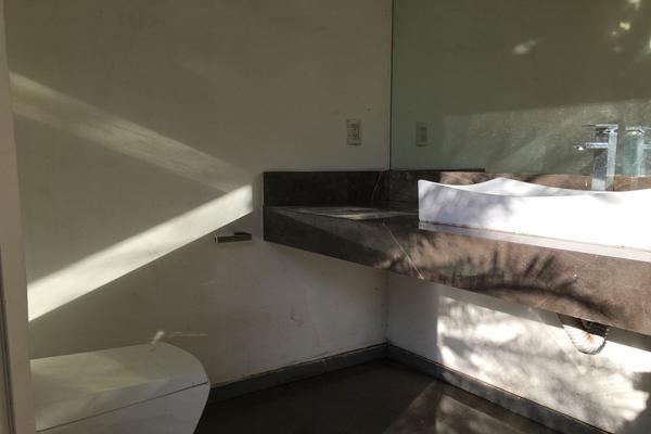 Foto de casa en venta en paseo san arturo 2612, valle real, zapopan, jalisco, 0 No. 13