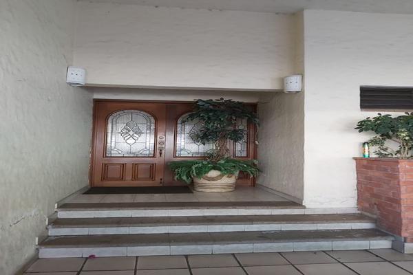 Foto de casa en venta en paseo san arturo 85, valle real, zapopan, jalisco, 0 No. 08