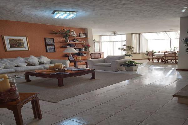 Foto de casa en venta en paseo san arturo 85, valle real, zapopan, jalisco, 0 No. 12