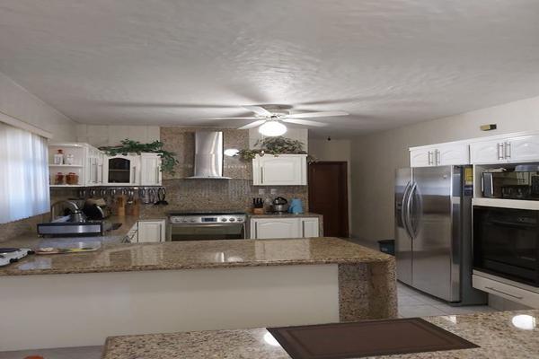 Foto de casa en venta en paseo san arturo 85, valle real, zapopan, jalisco, 0 No. 17