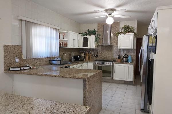 Foto de casa en venta en paseo san arturo 85, valle real, zapopan, jalisco, 0 No. 18
