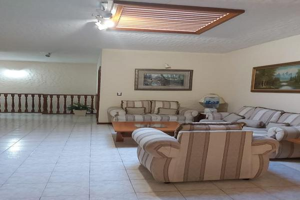 Foto de casa en venta en paseo san arturo 85, valle real, zapopan, jalisco, 0 No. 26