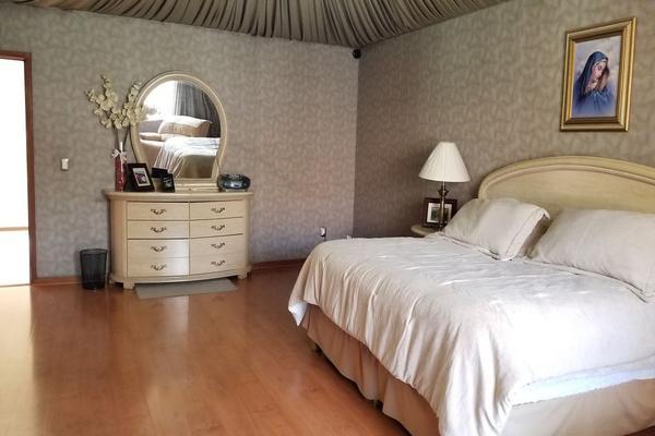Foto de casa en venta en paseo san arturo 85, valle real, zapopan, jalisco, 0 No. 28