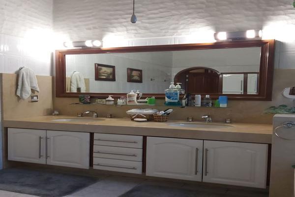 Foto de casa en venta en paseo san arturo 85, valle real, zapopan, jalisco, 0 No. 32