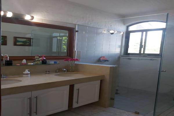 Foto de casa en venta en paseo san arturo 85, valle real, zapopan, jalisco, 0 No. 36