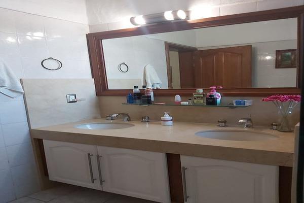 Foto de casa en venta en paseo san arturo 85, valle real, zapopan, jalisco, 0 No. 38