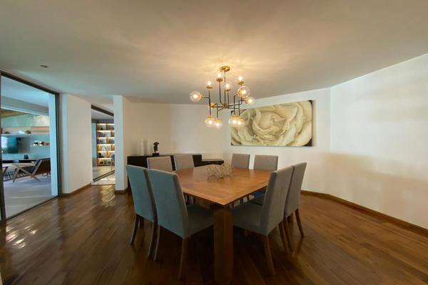Foto de casa en venta en paseo san arturo oriente 453, valle real, zapopan, jalisco, 0 No. 09