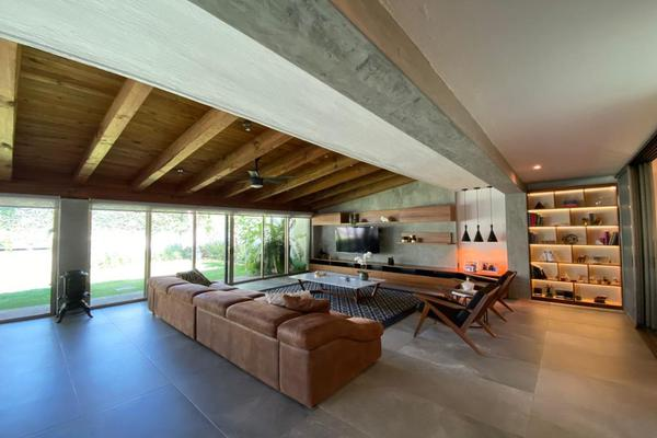 Foto de casa en venta en paseo san arturo oriente 453, valle real, zapopan, jalisco, 0 No. 10