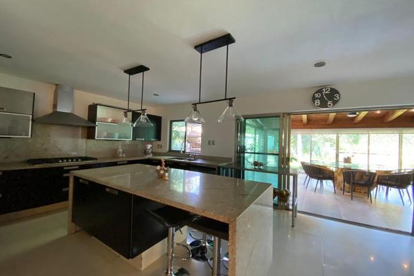 Foto de casa en venta en paseo san arturo oriente 453, valle real, zapopan, jalisco, 0 No. 13
