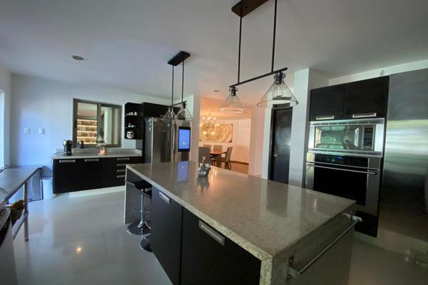 Foto de casa en venta en paseo san arturo oriente 453, valle real, zapopan, jalisco, 0 No. 14