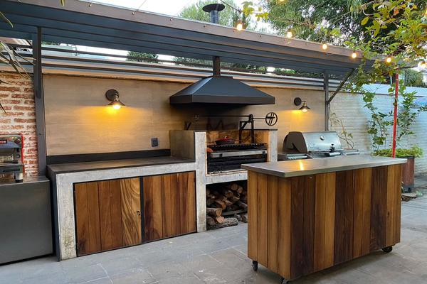 Foto de casa en venta en paseo san arturo oriente 453, valle real, zapopan, jalisco, 0 No. 18