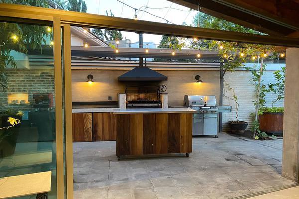 Foto de casa en venta en paseo san arturo oriente 453, valle real, zapopan, jalisco, 0 No. 19