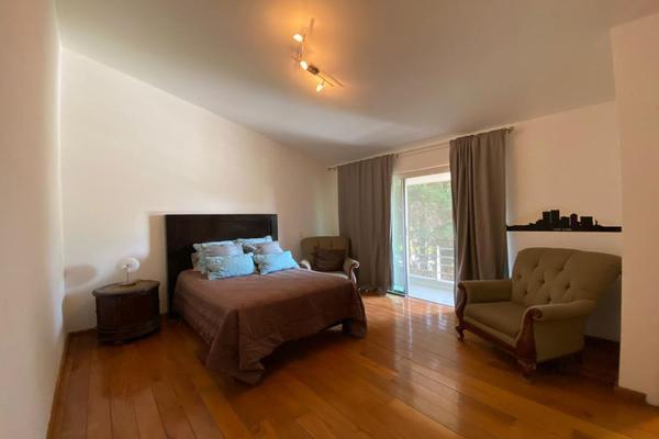 Foto de casa en venta en paseo san arturo oriente 453, valle real, zapopan, jalisco, 0 No. 21