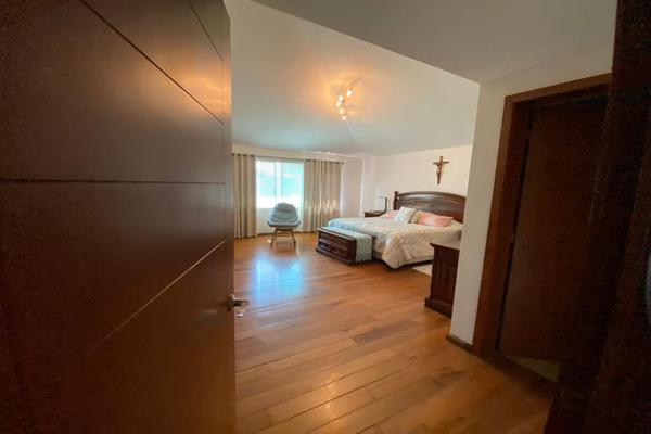 Foto de casa en venta en paseo san arturo oriente 453, valle real, zapopan, jalisco, 0 No. 22