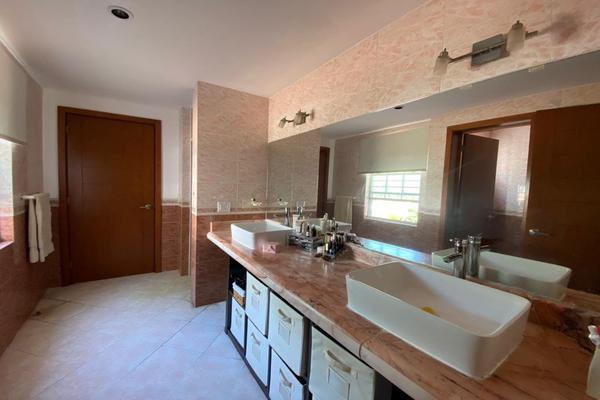 Foto de casa en venta en paseo san arturo oriente 453, valle real, zapopan, jalisco, 0 No. 29