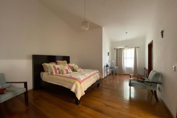 Foto de casa en venta en paseo san arturo oriente 453, valle real, zapopan, jalisco, 0 No. 32