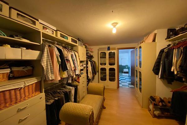 Foto de casa en venta en paseo san arturo oriente 453, valle real, zapopan, jalisco, 0 No. 33