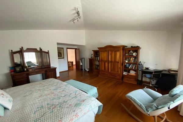 Foto de casa en venta en paseo san arturo oriente 453, valle real, zapopan, jalisco, 0 No. 34