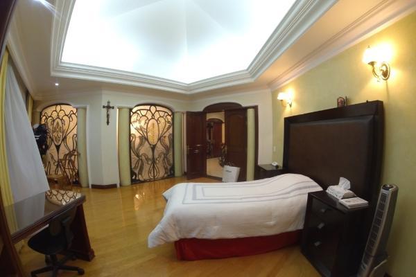 Foto de casa en venta en paseo san arturo , valle real, zapopan, jalisco, 2725538 No. 20
