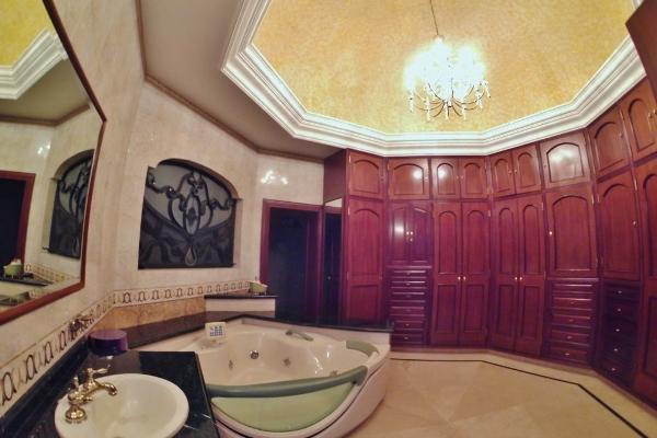 Foto de casa en venta en paseo san arturo , valle real, zapopan, jalisco, 2725538 No. 21