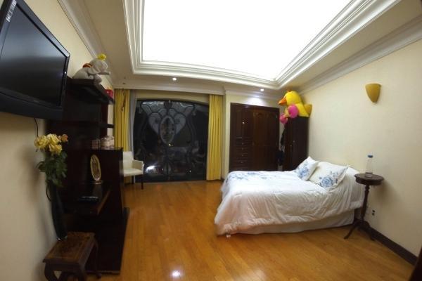 Foto de casa en venta en paseo san arturo , valle real, zapopan, jalisco, 2725538 No. 24