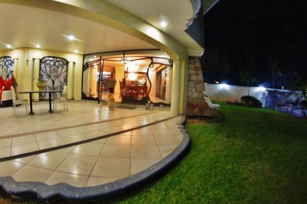 Foto de casa en venta en paseo san arturo , valle real, zapopan, jalisco, 2725538 No. 27