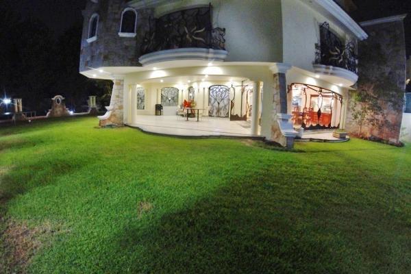 Foto de casa en venta en paseo san arturo , valle real, zapopan, jalisco, 2725538 No. 29