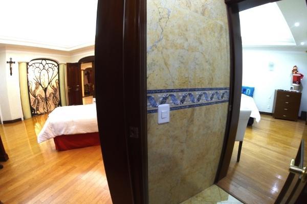 Foto de casa en venta en paseo san arturo , valle real, zapopan, jalisco, 2725538 No. 30