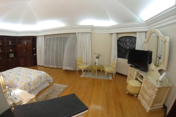 Foto de casa en venta en paseo san arturo , valle real, zapopan, jalisco, 2725538 No. 33