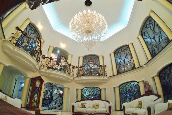 Foto de casa en venta en paseo san arturo , valle real, zapopan, jalisco, 2725538 No. 34