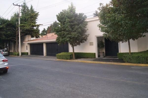 Foto de casa en venta en paseo san carlos , san carlos, metepec, méxico, 3336556 No. 02