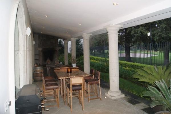 Foto de casa en venta en paseo san carlos , san carlos, metepec, méxico, 3336556 No. 10