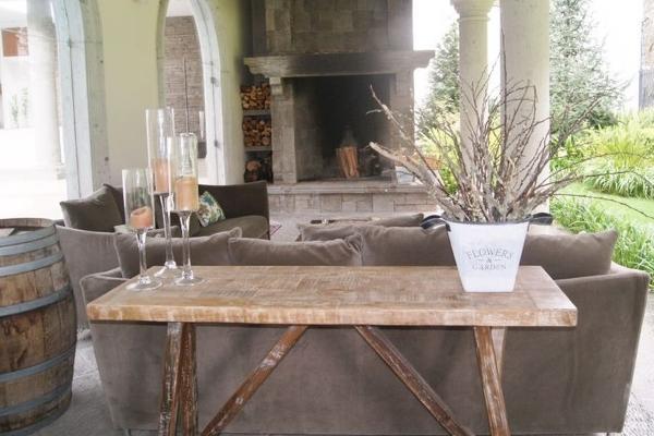 Foto de casa en venta en paseo san carlos , san carlos, metepec, méxico, 3336556 No. 11