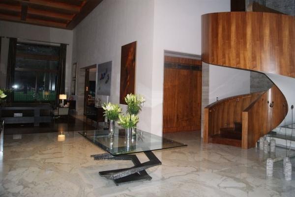 Foto de casa en venta en paseo san carlos , san carlos, metepec, méxico, 3336556 No. 12