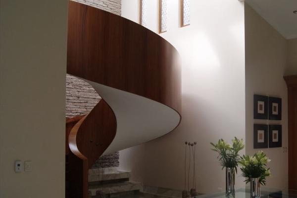 Foto de casa en venta en paseo san carlos , san carlos, metepec, méxico, 3336556 No. 13