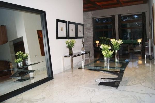 Foto de casa en venta en paseo san carlos , san carlos, metepec, méxico, 3336556 No. 15