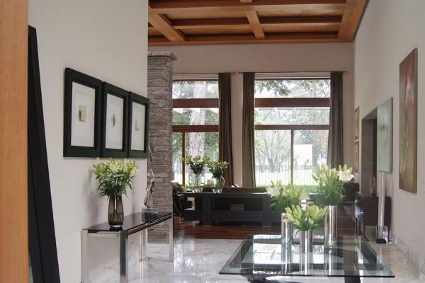 Foto de casa en venta en paseo san carlos , san carlos, metepec, méxico, 3336556 No. 16