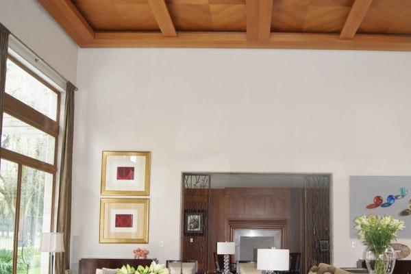 Foto de casa en venta en paseo san carlos , san carlos, metepec, méxico, 3336556 No. 17