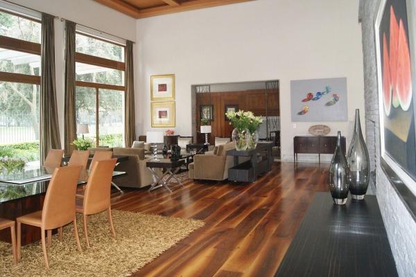 Foto de casa en venta en paseo san carlos , san carlos, metepec, méxico, 3336556 No. 18