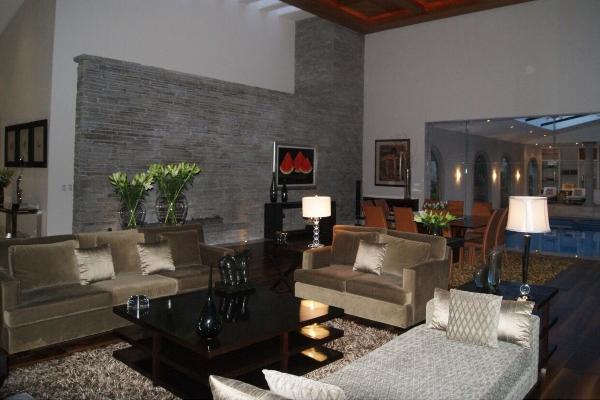 Foto de casa en venta en paseo san carlos , san carlos, metepec, méxico, 3336556 No. 19